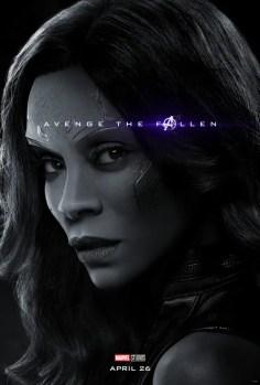 AvengersEndgame_Online Char_AvengeHonor Series_Gamora_v2_Lg