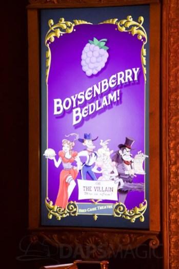 BoysenberryFestival2019 27