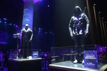 AVENGERS- ENDGAME World Premiere-376