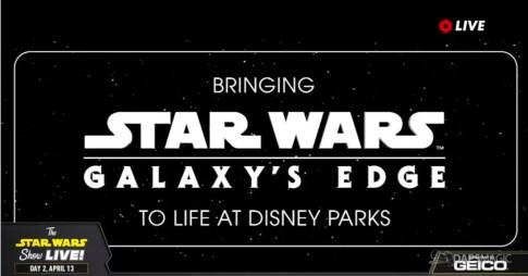 Bringing Star Wars Galaxys Edge to Life at Disney Parks-1