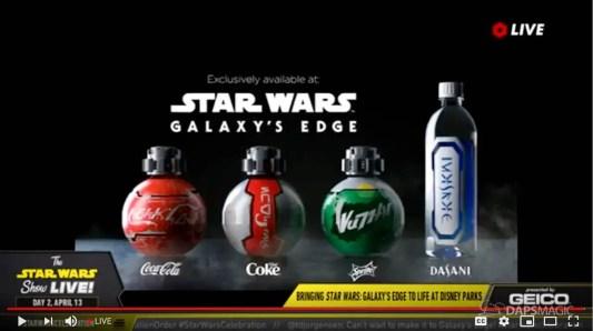 Bringing Star Wars Galaxys Edge to Life at Disney Parks-10