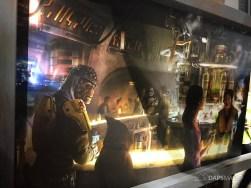 Star Wars- Galaxys Edge - Star Wars Celebration-14