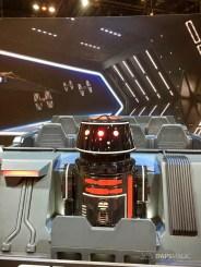 Star Wars- Galaxys Edge - Star Wars Celebration-2