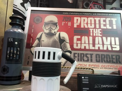 Star Wars- Galaxys Edge - Star Wars Celebration-6