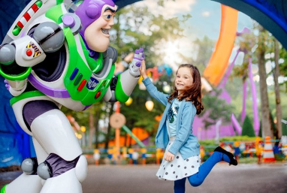 Toy-Story-Play-Days2
