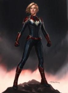 OPN_Captain_Marvel_APark_092316