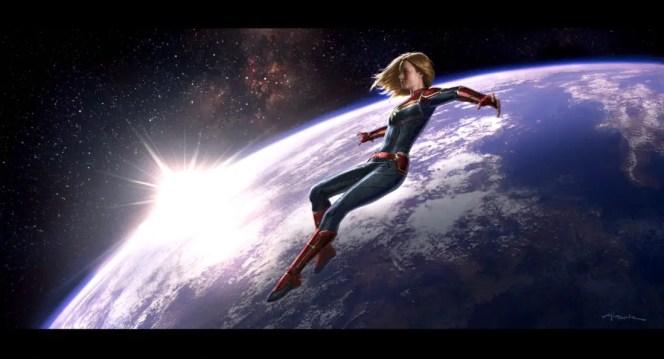 OPN_Captain_Marvel_Leaving_Earth_APark_112917