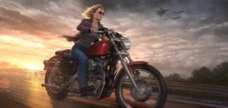 OPN_Keyframe_90s_Motorcyle_01a_APark_100317