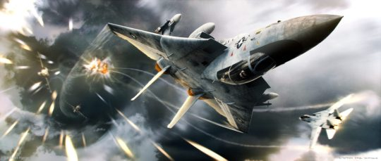 OPN_Keyframe_Red_Tails_SSchirle_101717