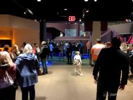 Star Wars: Galaxy's Edge Opening Day - Disneyland