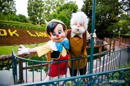 CHOC Walk in the Park at Disneyland 2019-102