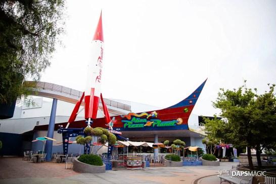 CHOC Walk in the Park at Disneyland 2019-110