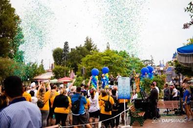 CHOC Walk in the Park at Disneyland 2019-113