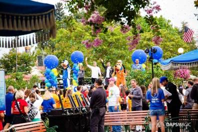 CHOC Walk in the Park at Disneyland 2019-116