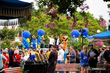 CHOC Walk in the Park at Disneyland 2019-117