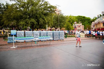 CHOC Walk in the Park at Disneyland 2019-118