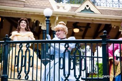 CHOC Walk in the Park at Disneyland 2019-122
