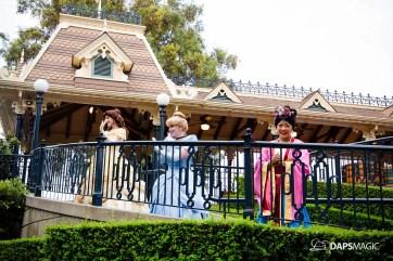 CHOC Walk in the Park at Disneyland 2019-124