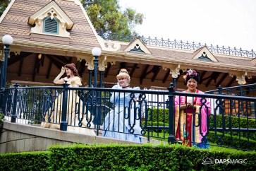 CHOC Walk in the Park at Disneyland 2019-126