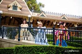 CHOC Walk in the Park at Disneyland 2019-127