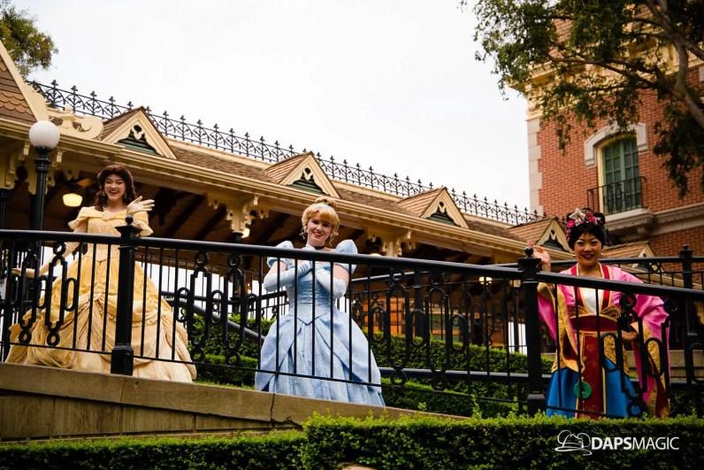 CHOC Walk in the Park at Disneyland 2019-131