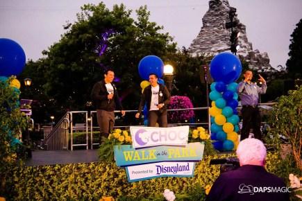 CHOC Walk in the Park at Disneyland 2019-14