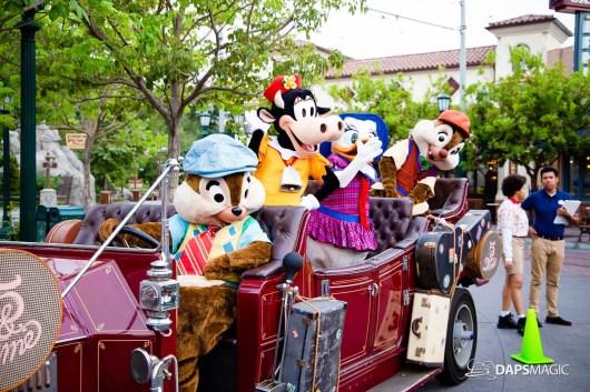 CHOC Walk in the Park at Disneyland 2019-142