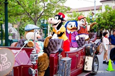 CHOC Walk in the Park at Disneyland 2019-147
