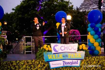 CHOC Walk in the Park at Disneyland 2019-15