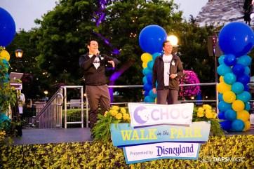 CHOC Walk in the Park at Disneyland 2019-16