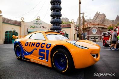 CHOC Walk in the Park at Disneyland 2019-172