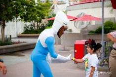 CHOC Walk in the Park at Disneyland 2019-185