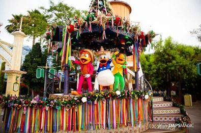 CHOC Walk in the Park at Disneyland 2019-191