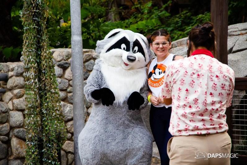 CHOC Walk in the Park at Disneyland 2019-197
