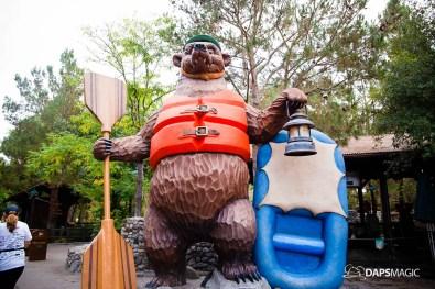 CHOC Walk in the Park at Disneyland 2019-199