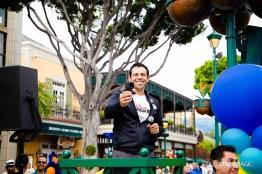 CHOC Walk in the Park at Disneyland 2019-203