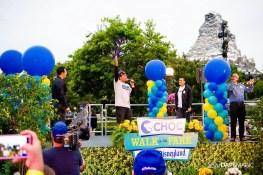 CHOC Walk in the Park at Disneyland 2019-27