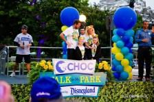 CHOC Walk in the Park at Disneyland 2019-30