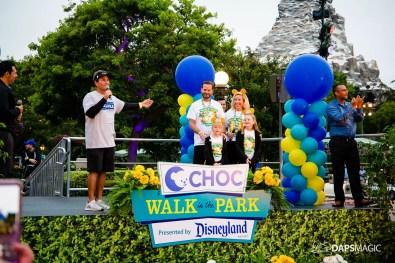 CHOC Walk in the Park at Disneyland 2019-34
