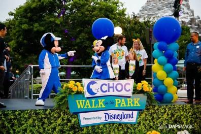 CHOC Walk in the Park at Disneyland 2019-39