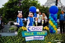 CHOC Walk in the Park at Disneyland 2019-43