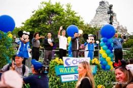 CHOC Walk in the Park at Disneyland 2019-59
