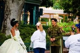 CHOC Walk in the Park at Disneyland 2019-72