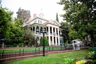 CHOC Walk in the Park at Disneyland 2019-74