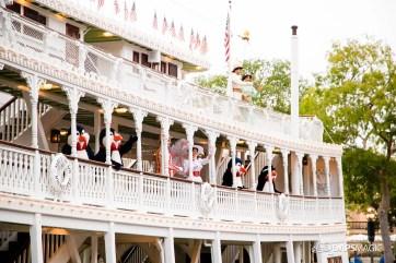 CHOC Walk in the Park at Disneyland 2019-81