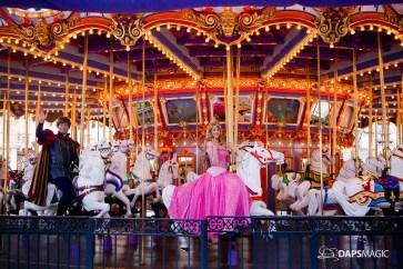 CHOC Walk in the Park at Disneyland 2019-93