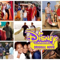Disney+ Confirms DCOMS Will Be Included on Disney's Streaming Service