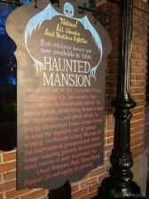HauntedMansion50Event-103