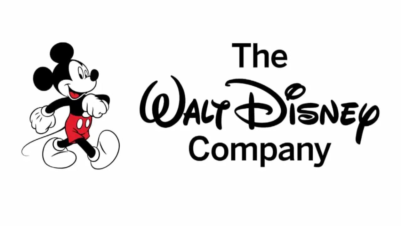 The Walt Disney Company To Webcast Investor Day 2020