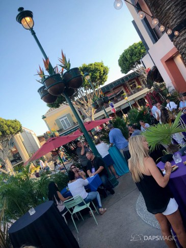 2019 Taste of Downtown Disney -18